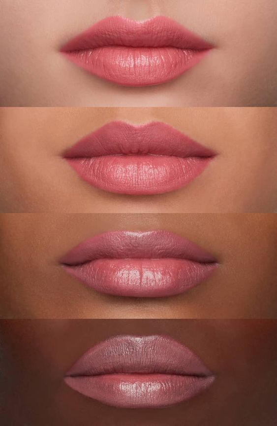 MAC Coral Lipstick, Alternate, color, CROSSWIRES (C)