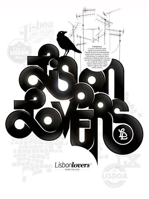 Typography   Tumblr