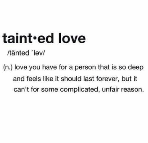 50 Best Unrequited Love Quotes And Sayings Lovers Quotes Missing Him Quotes Unrequited Love Quotes