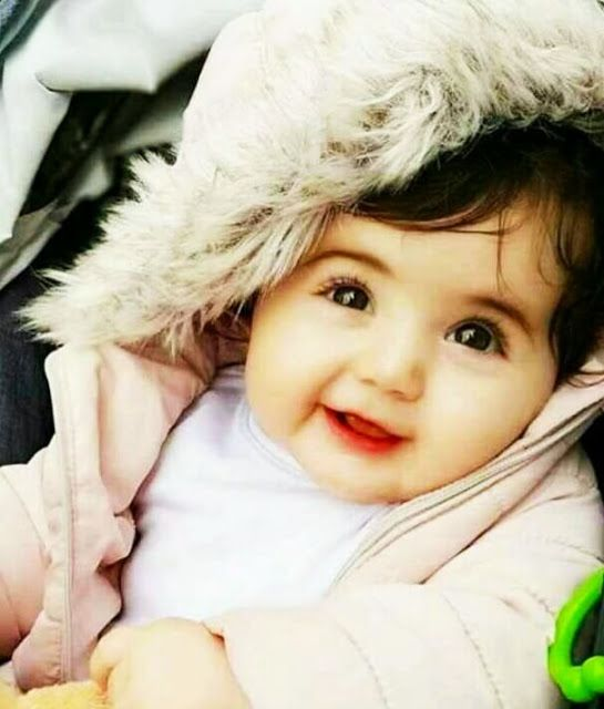 Cute Baby Images Cute Baby Girl Wallpaper Cute Little Baby Girl Cute Baby Girl Photos