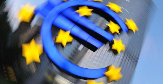 EZB-Politik - Die Niedrigzins-Keule der EZB schadet Kleinunternehmern und Selbständigen - http://ift.tt/2co2giY