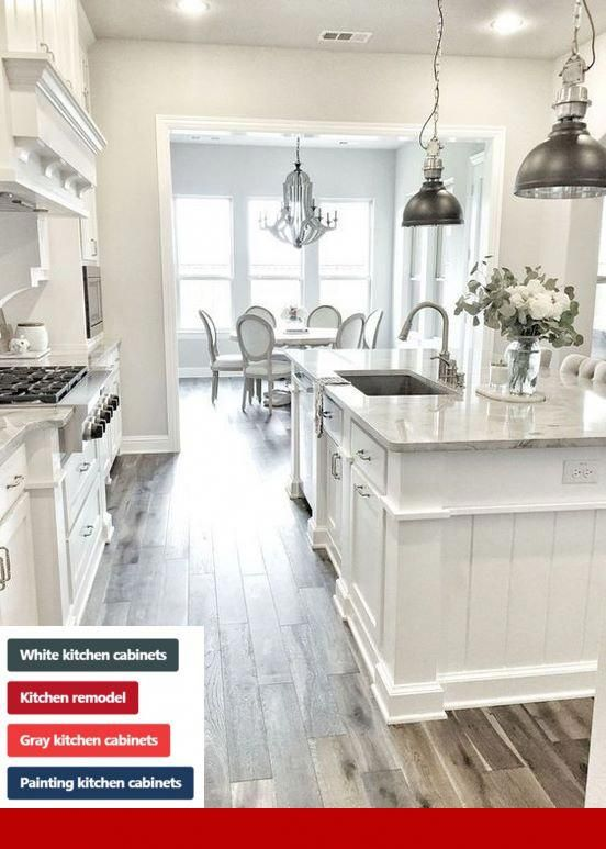 Kitchen Cabinets For Sale St John S Nl Cabinets And