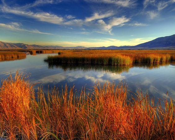 Papéis de Parede - Outono paisagens: http://wallpapic-br.com/paisagens/outono-paisagens/wallpaper-41163