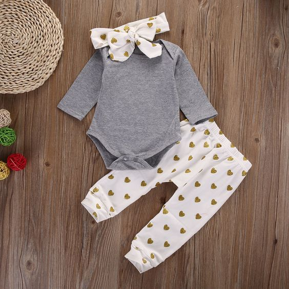 ToysRus Cyber Monday Deals 3pcs autumn warm ...    http://e-baby-z.myshopify.com/products/3pcs-autumn-warm-0-18m-newborn-toddler-infant-princess-dot-baby-girl-infant-top-shirt-pant-legging-headband-outfit-set-clothing?utm_campaign=social_autopilot&utm_source=pin&utm_medium=pin   Great prices everyday @Ebabyz.online
