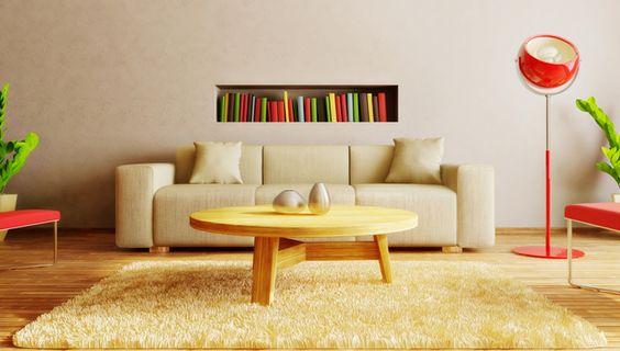 Airbnbに学ぶ、あなたの部屋を魅力的に撮影する5つのコツ