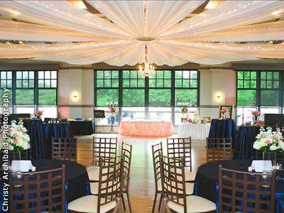 Noah S Event Venue Las Colinas East Irving Texas Wedding Venues 6 Mrs Pinterest And Dallas