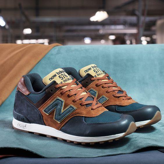 new balance 576 uomo