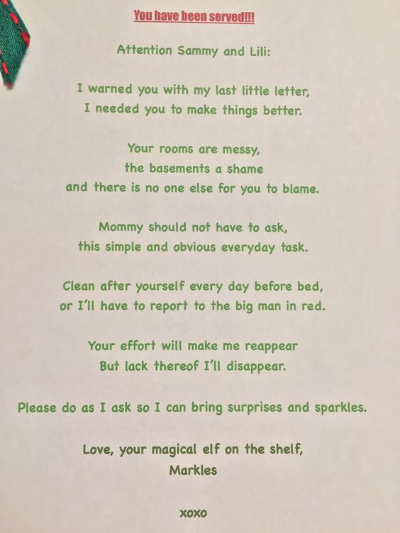 Unhappy elf | Markles, my crazy Elf on the Shelf! | Pinterest | Elves