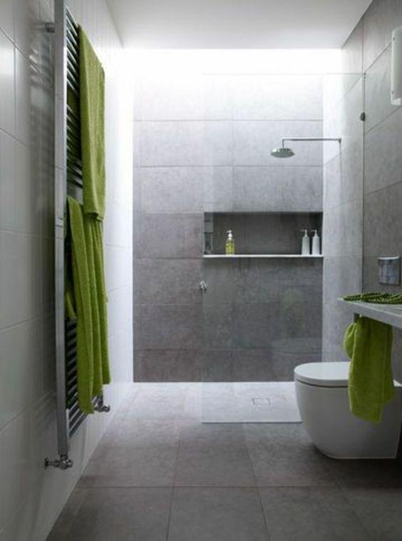 interieur d and design on pinterest. Black Bedroom Furniture Sets. Home Design Ideas