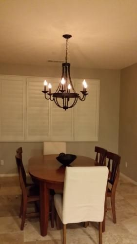 19+ Home depot dining room chandeliers ideas in 2021