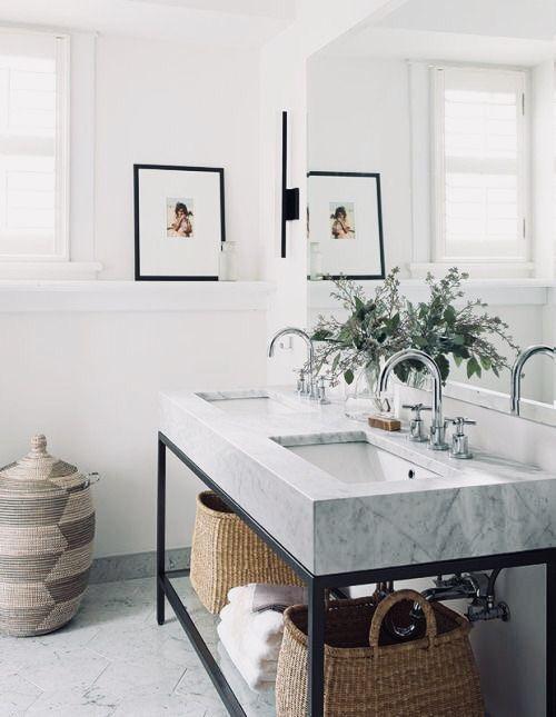Rackbuddy Badezimmer Inspiration Silberne Wasserrohre Rackbuddy De