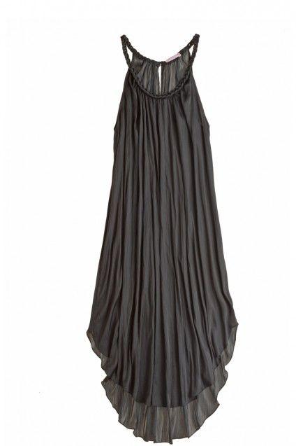 AISLIN DRESS
