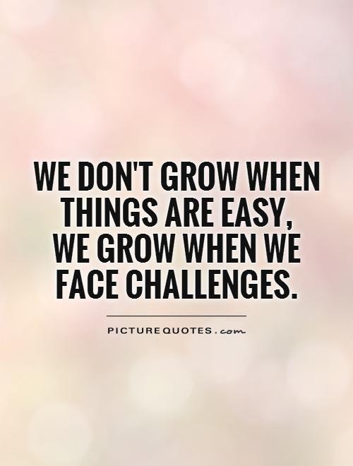 22 Growth Mindset Quotes Thug Life Meme Challenge Quotes Overcoming Challenges Quotes Mindset Quotes