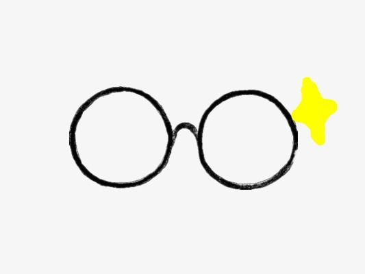 Round Glasses Background Images Hd Glasses Clip Art