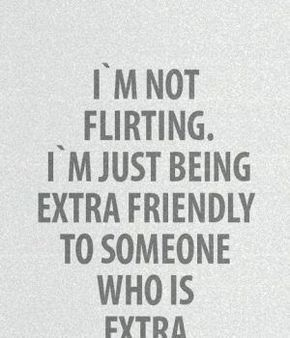 50 Flirty Quotes For Him And Her Flirty Quotes Flirty Quotes For Him Good Morning Quotes For Him