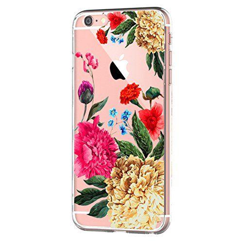 coque iphone 7 vanki