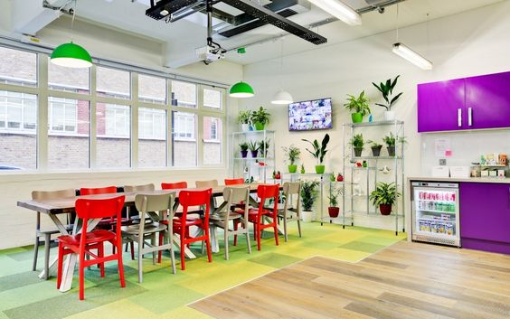 g-adventures-london-office-3