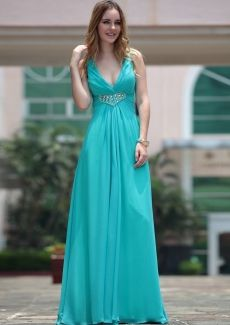 Like it? Blue One