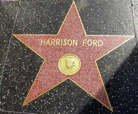 50+ Hollywood walk of fame blank star ideas in 2021