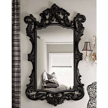 Love love love this mirror if anyone knows where to for Mirror please