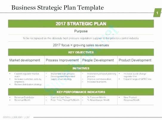 Strategic Account Plan Template Elegant Key Strategic Account Plan Template Format F Strategic Planning Template Strategic Planning Business Plan Template Free