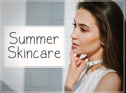 Skincare Tips For Summer At Home In 2020 Home Remedies For Skin Proper Skin Care Routine Skin Care