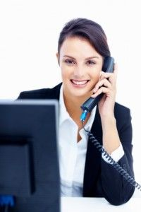 Do's and Don'ts of Phone Interview Etiquette | ETIQUETTE ...