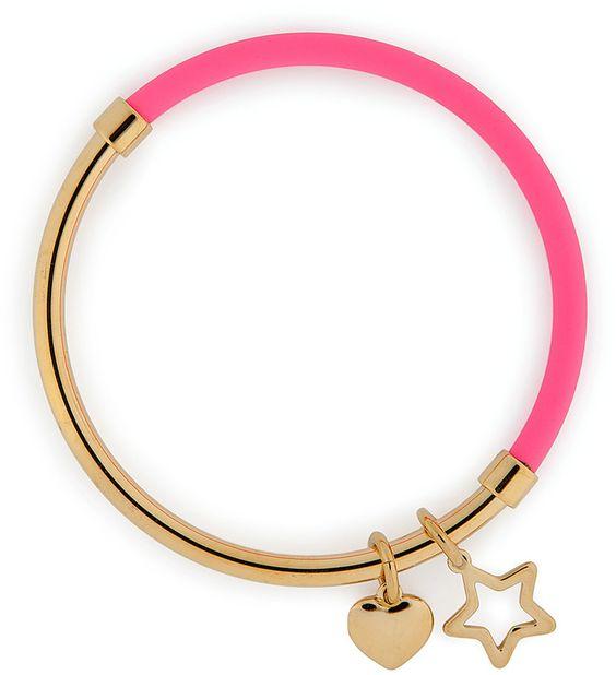 Armband von Marc by Marc Jacobs shopstyle.de