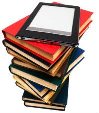 5 tips for picking the best e-reader for you!