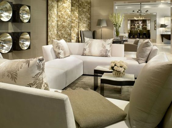 interior designer furniture - Store interior design, Business signs and Store interiors on Pinterest