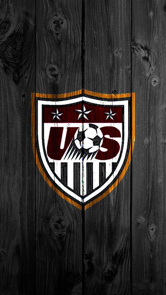 Us Soccer Men S And Women S Teams Love Em Both Go Usa Women S Soccer Team Usa Soccer Team Usa Soccer Women