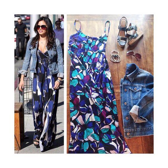 Jenna Dewan-Tatum inspired yesterdays #starstylesteal  #whatiworetoday#style#currentlywearing#lovethislook#trendsetter#fashionista#stylefile#mystyle#igstyle#instastyle#ootd#outfitoftheday#wiwt#wiw#whatimwearing#getdressed#fashiondaily#fashionmagazine#ootdmagazine#fashionista#stylish#love#mylook#lookbook#lookoftheday#igfashion#instafashion