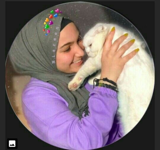 يارا مار In 2021 Digital Art Girl Phone Wallpaper Images Hijabi Girl