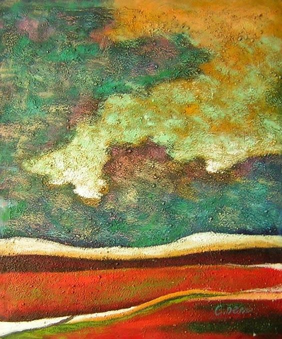 http://iwholesaleoilpainting.com/images/2012041409/original_img/Abstract-Landscape--Oil-Painting-Reproduction-On-Canvas_7664_3972.jpeg