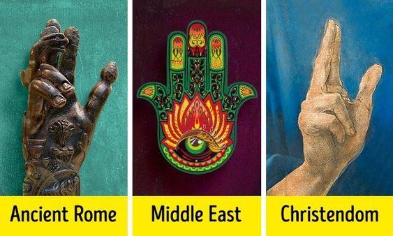 12 Symbols whose meaning has been completely misinterpreted https://kaftipiperia.com/12-symvola-ton-opoion-i-ennoia-echei-ermineftei-entelos-lathos/