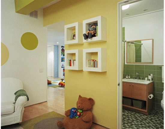 middle class interior design photos of houses in india