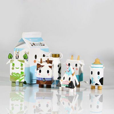 la Moifa llego!!!!  web (packagingoftheworld.coml)
