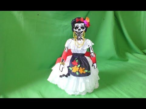 Youtube Halloween Halloween Decorations Quinceanera