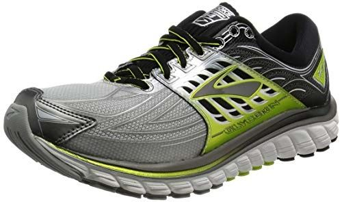 10 Best Running Shoes for Peroneal
