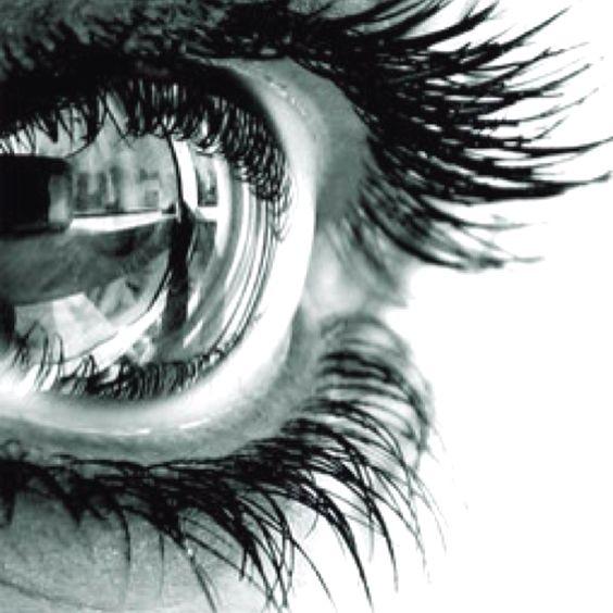 #Reflection #CoolImage