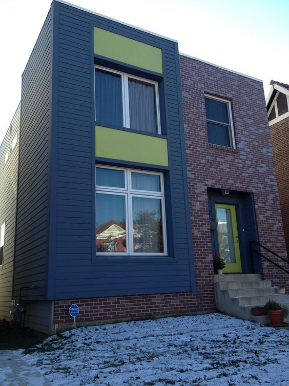 James Hardie Navy Blue And James D 39 Arcy On Pinterest
