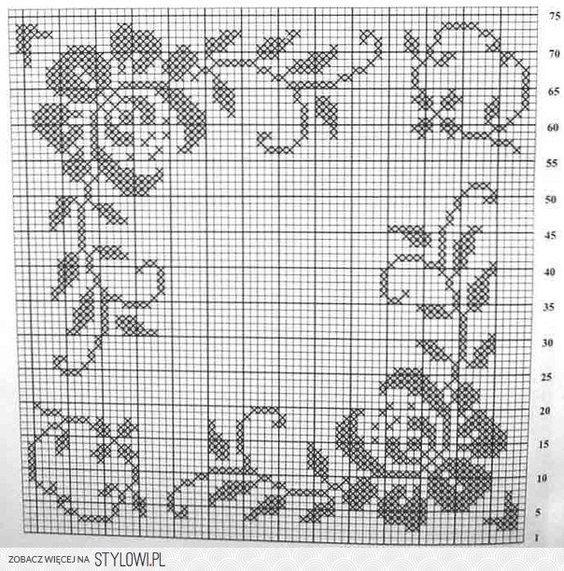 Stylowi.pl - Odkrywaj, kolekcjonuj, kupuj | isleme #編み物のアイデア #編みパターン #ニットセーター #編み物プロジェクト #初心者向けの編み物 #編み毛布 #編みスカーフ #編みステッチ
