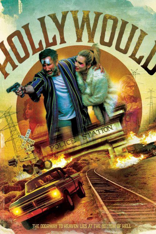 Arwah Tumbal Nyai Full Movie : arwah, tumbal, movie, Hollywould, (2019), WEBRip, Download, Movies,, Crime, Thriller,, English, Movies