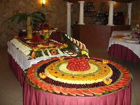 o que é a festa de shavuot
