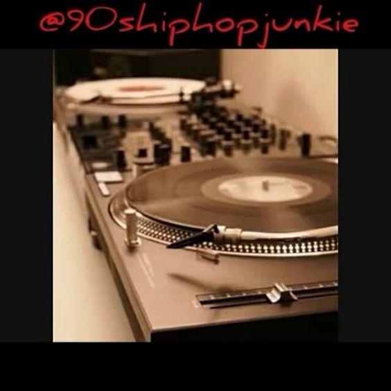 #mcjuice #freestyleorwritten #hiphop #90shiphopjunkie #kingsofourculture