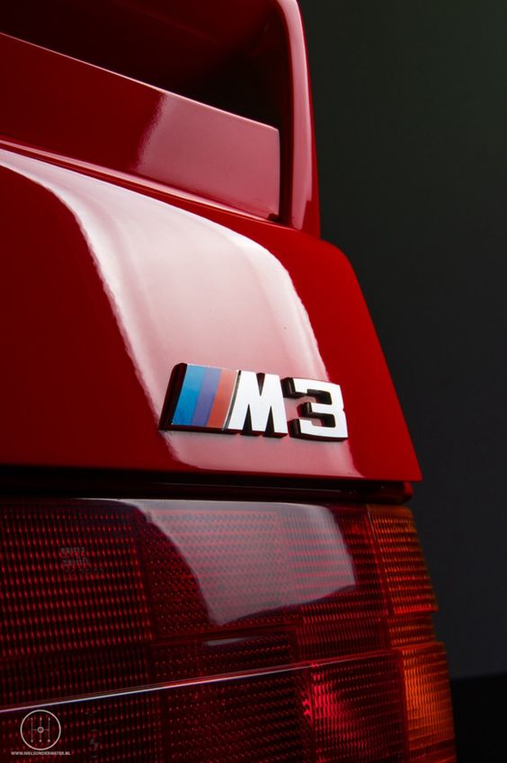 """- Top 10 Sportscars 1980s Board - #6. BMW E30 M3, M3 EVO 1, M3 EVO 2, SPORT EVOLUTION, and CONVERTIBLE ..The Ultimate Dri- ving Machine (BMW), one of """"Five Greatest Drivers Cars Of All Time"""" (Automobile magazine), and one of the """"Ten Cars To Drive Before You Die"""" (Car and Driver magazine), its monickers.. E30 M3, raced WTCC, DTM, BTCC. ITCC, FTCC & ATCC .. 2015 price range US$12k-20k; &, err on the side of stock .. modified cars have """"idiosyncracies""""."""