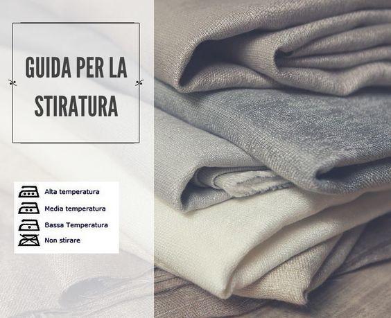 STIRARE CON CAUTELA L'etichetta presente sulle tende presenta delle indicazioni sulla temperatura (alta, media o bassa) del ferro da stiro da impiegare o se si consiglia di non utilizzarlo.  #tessuti #interiordesign #tendaggi #textile #textiles #fabric #homedecor #homedesign #hometextile #decoration #ctasrl Visita il nostro sito www.ctasrl.com e scarica le nostre brochure su:http://bit.ly/1nhrLQM