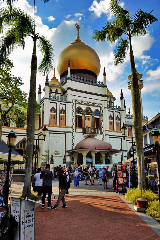 Best Places To Visit In Singapore In 3 Days Cool Places To Visit Places To Visit Places To See