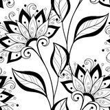 Vetor Psicadélico Do Doodle Do Caderno De Paisley - Baixe conteúdos de Alta Qualidade entre mais de 47 Milhões de Fotos de Stock, Imagens e Vectores. Registe-se GRATUITAMENTE hoje. Imagem: 11949486