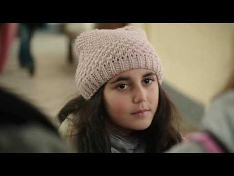 Ruby L Apprentie Sorciere 2015 Truefrench Dvdrip Youtube Youtube Crochet Hats